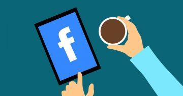 facebook marketing cape cod